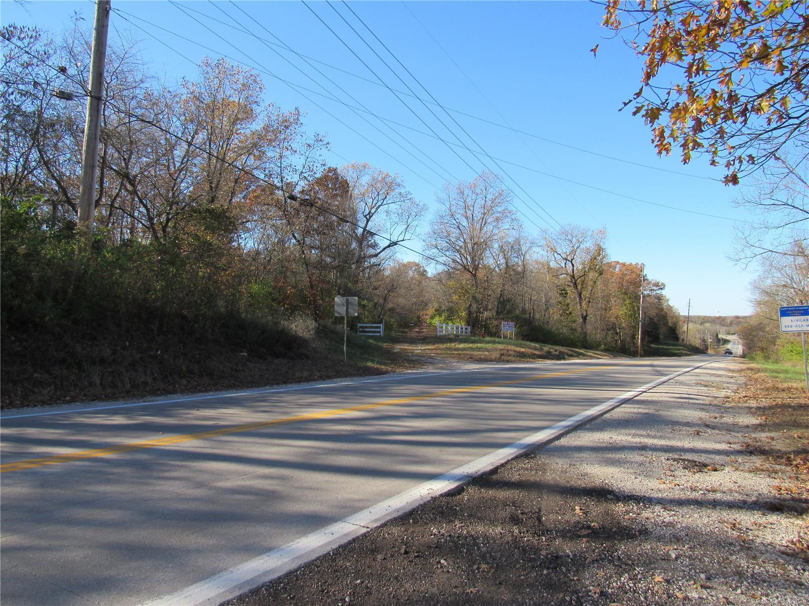 1819 US Highway 61 Property Photo - Festus, MO real estate listing