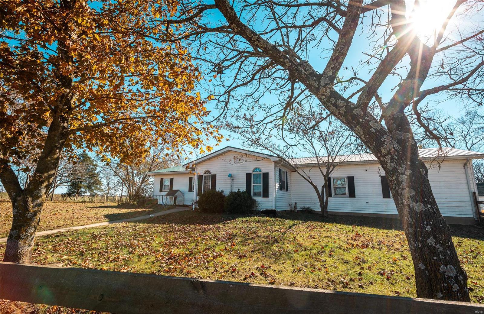 13645 Buffalo Road Property Photo - Licking, MO real estate listing