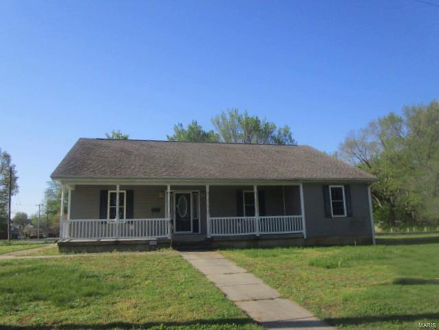 Portageville Real Estate Listings Main Image