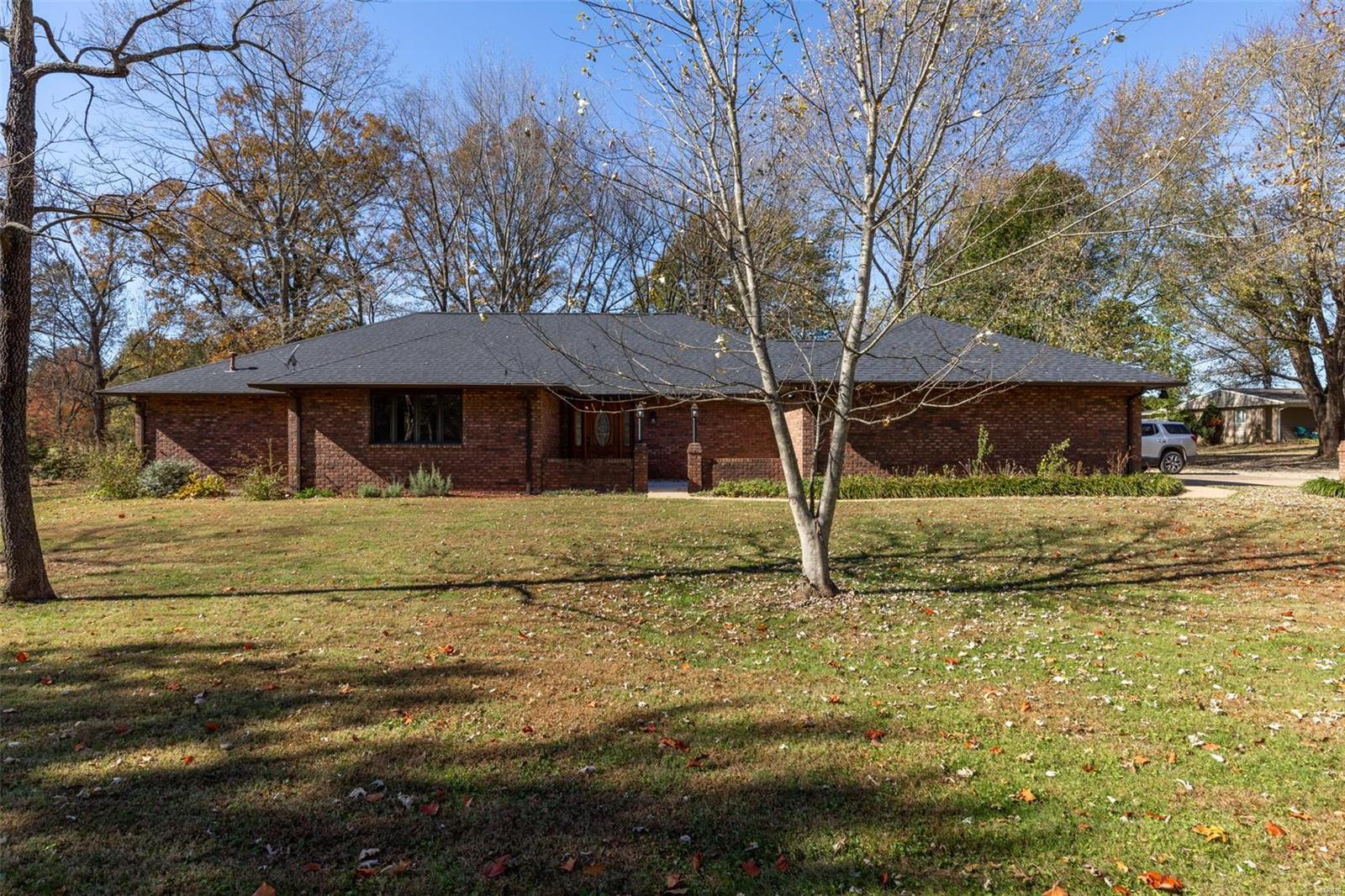157 County Road 94A Property Photo - Ironton, MO real estate listing