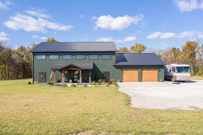 Louisville Real Estate Listings Main Image
