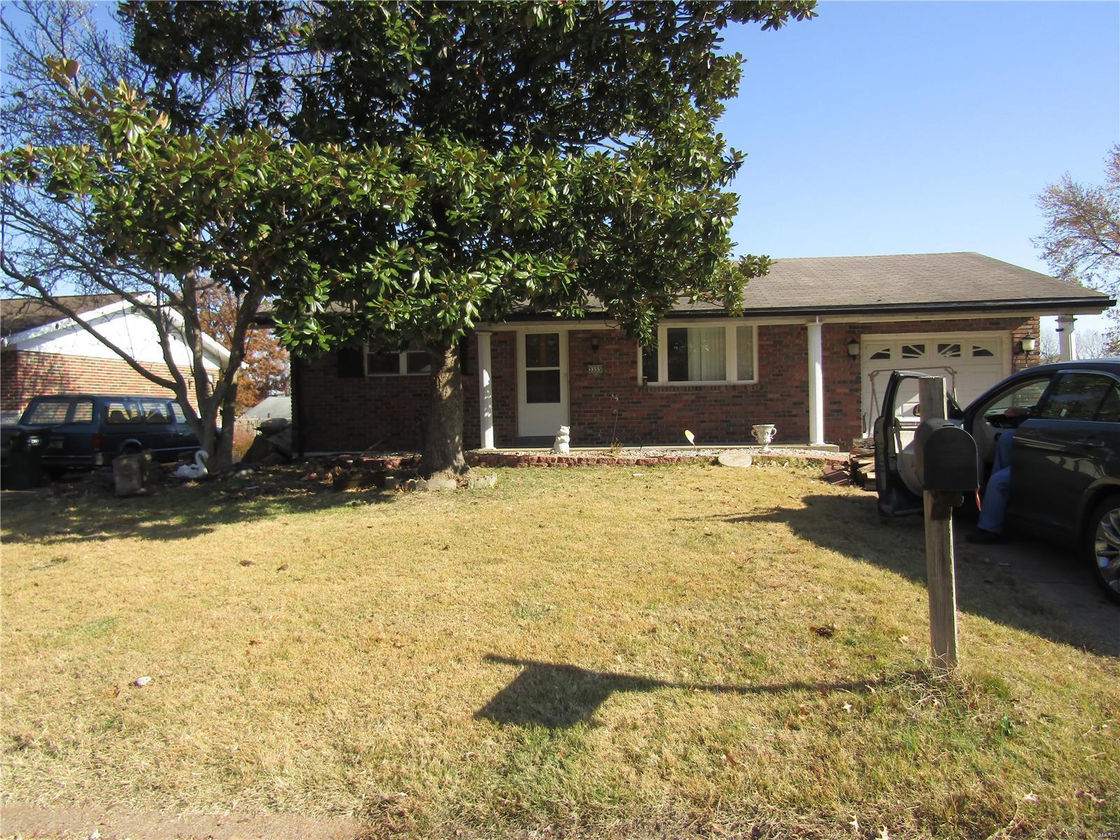 3355 Boca Raton Property Photo - Arnold, MO real estate listing