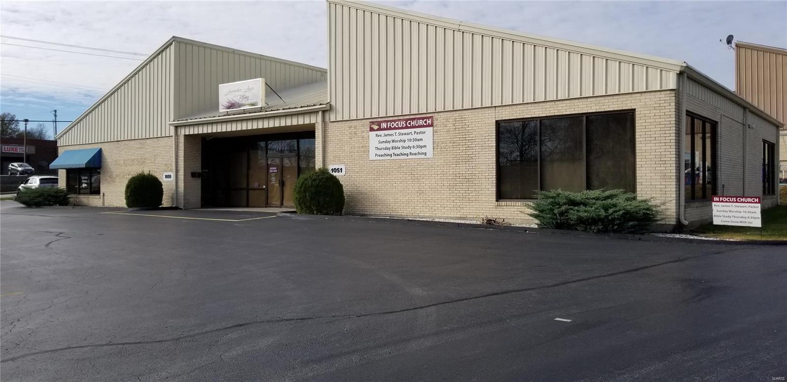 1055 Venture Dr #1055 Property Photo