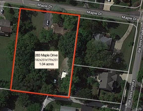 Anderson Bowles Estate Real Estate Listings Main Image