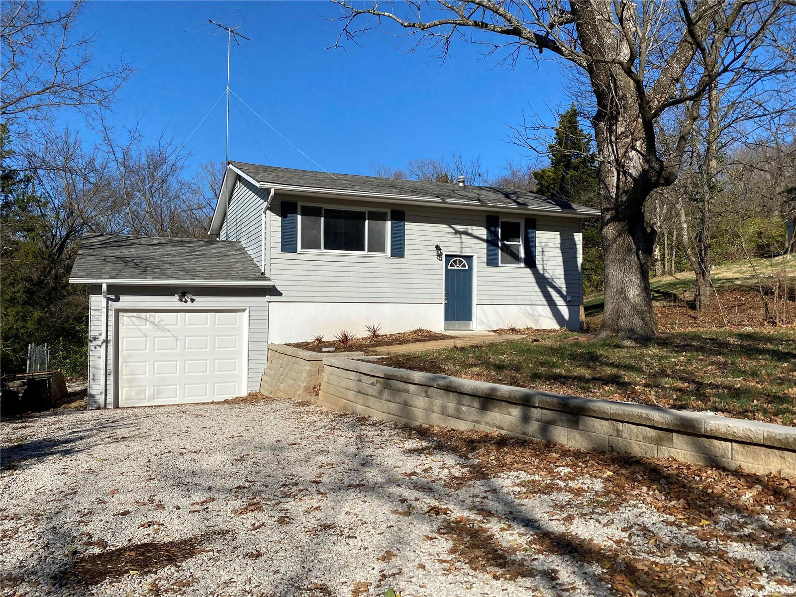 5567 Anna Lee Property Photo - House Springs, MO real estate listing