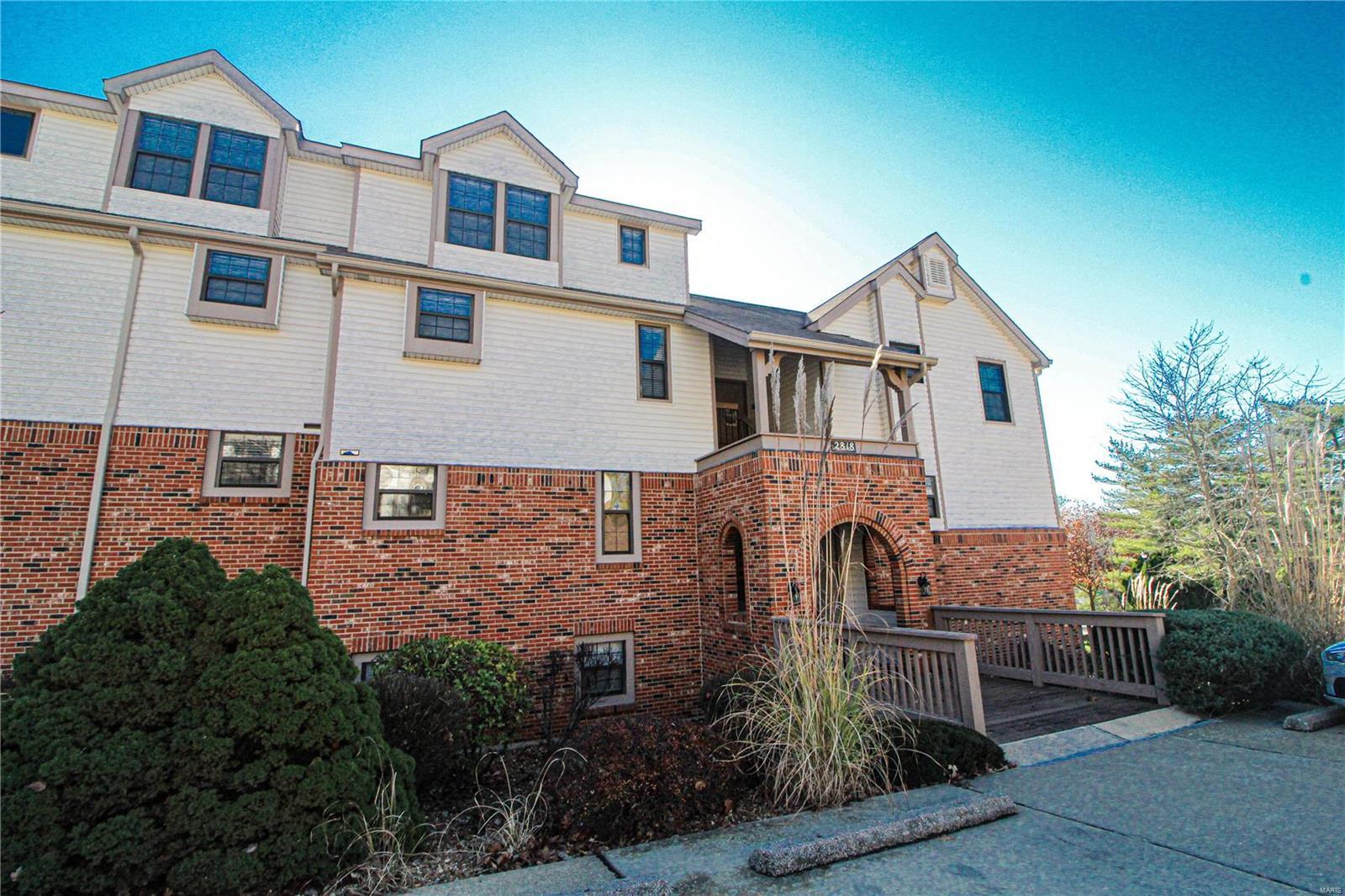 Arrowhead Condo Fourth Amd Real Estate Listings Main Image