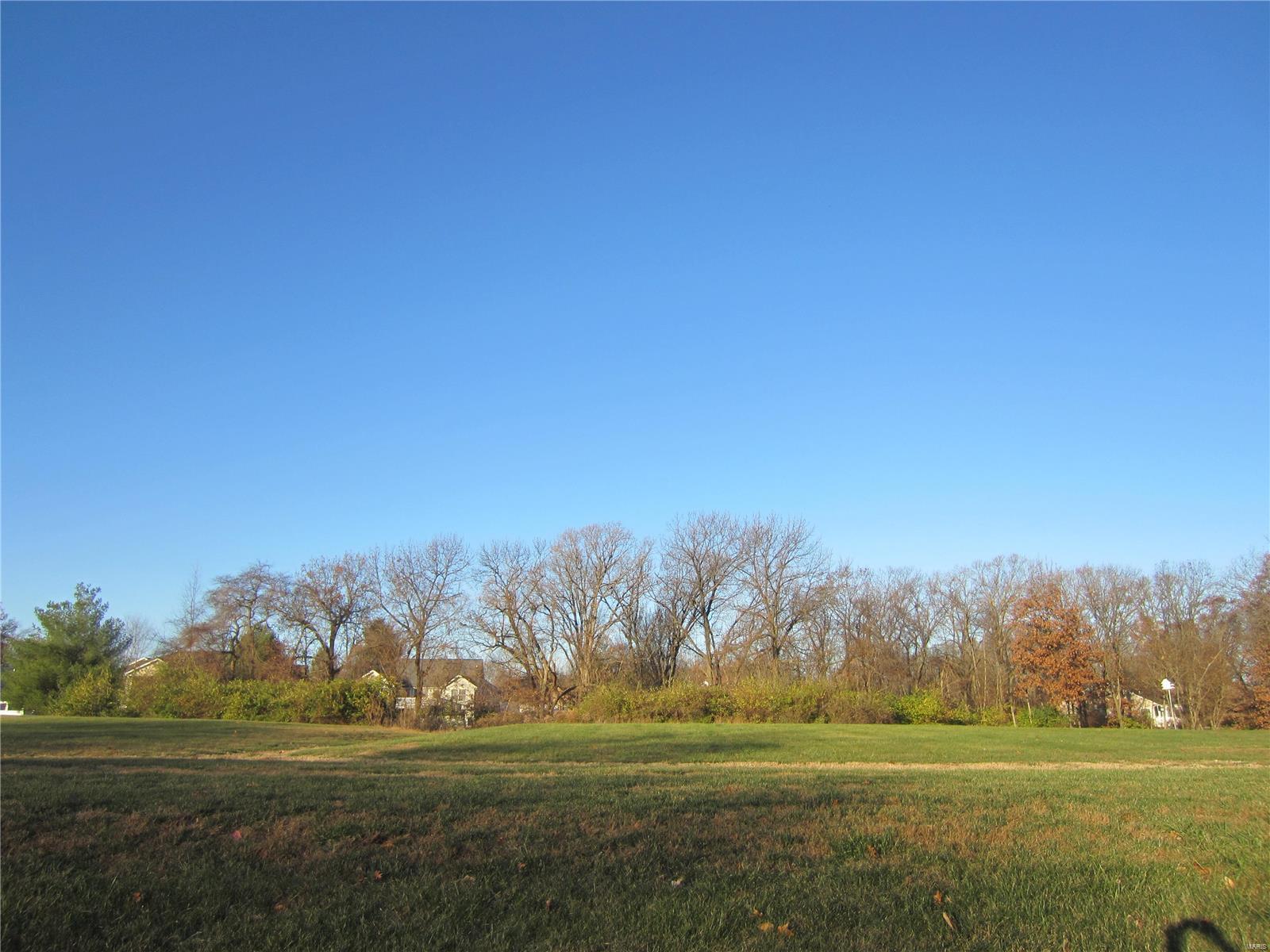 0 Grafton Hills Drive Property Photo
