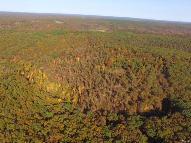 4130 Beefsteak Hollow Road Property Photo - Boss, MO real estate listing