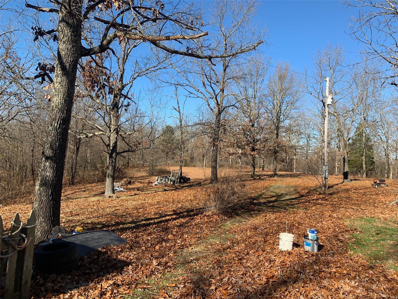 10073 Carrow Rd Property Photo - Belgrade, MO real estate listing