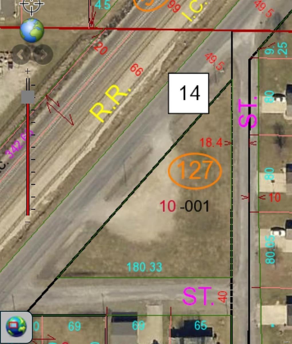 123 N Market Property Photo