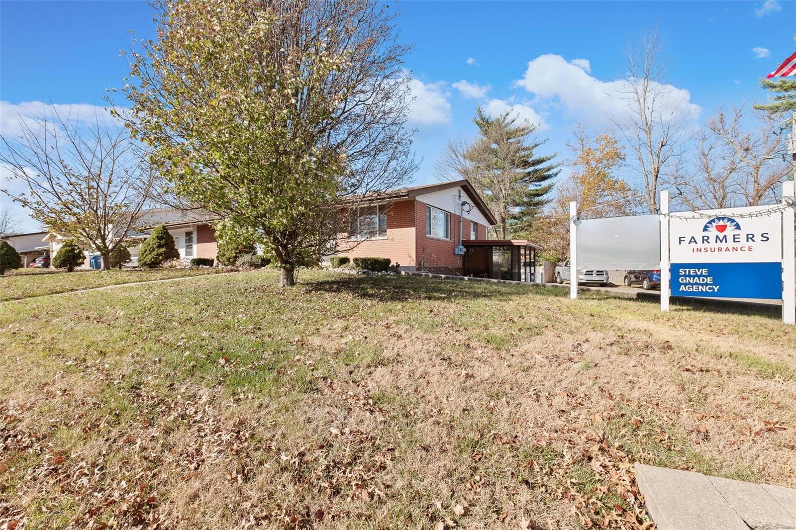 3801 Opal Property Photo