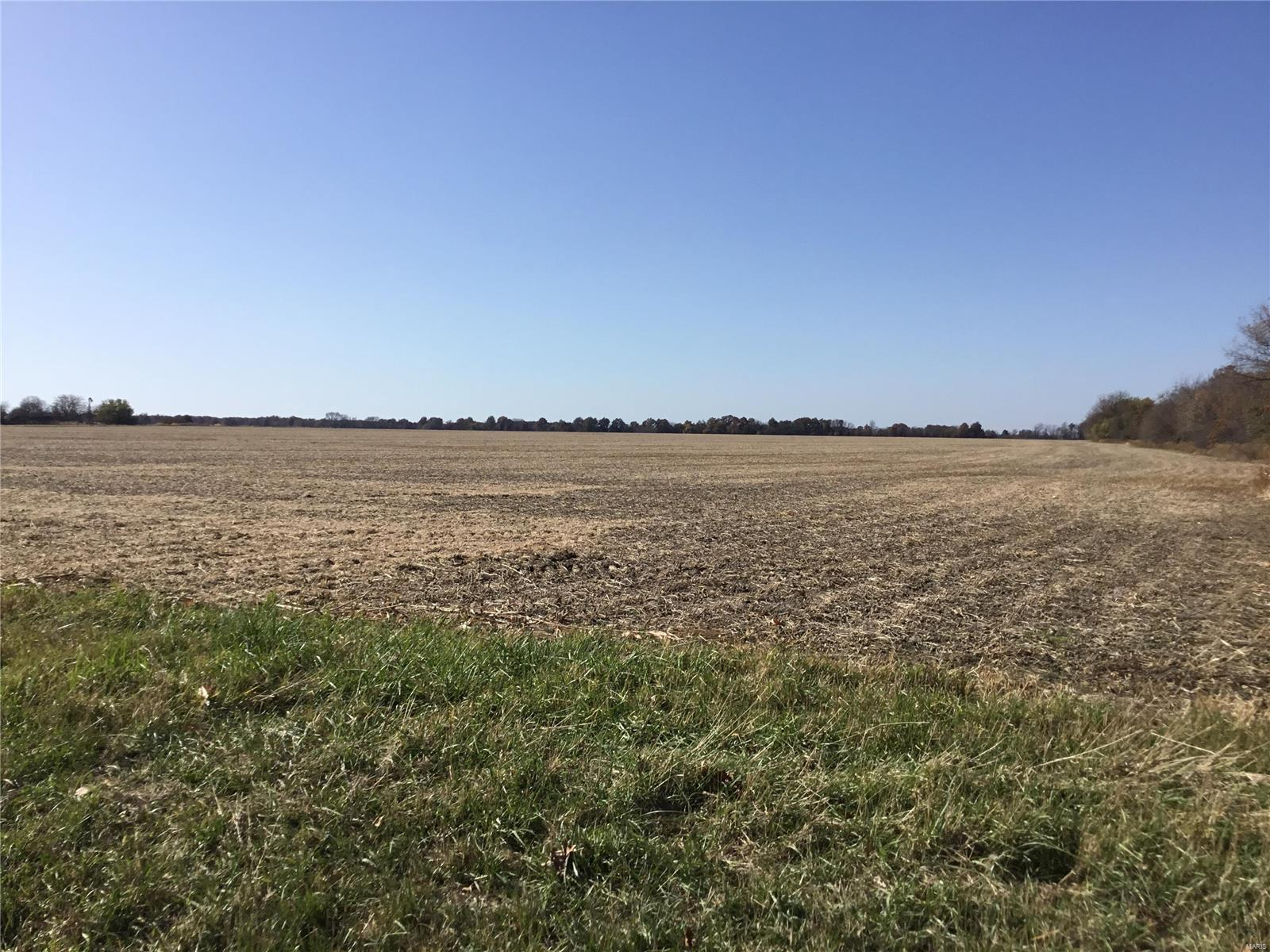 Audrain County Real Estate Listings Main Image