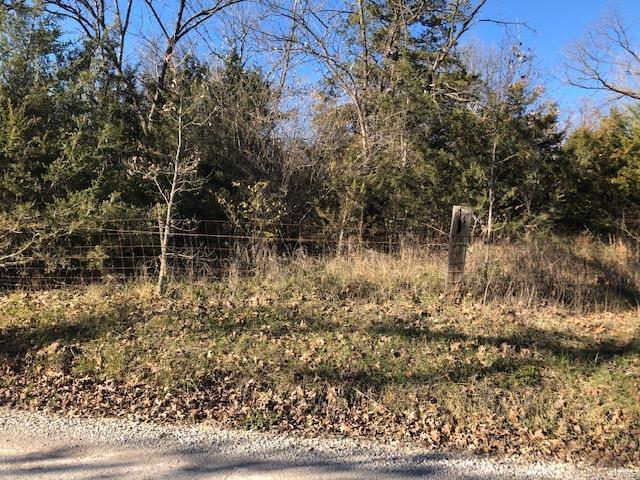 1101 Mcintosh Hill Road Property Photo