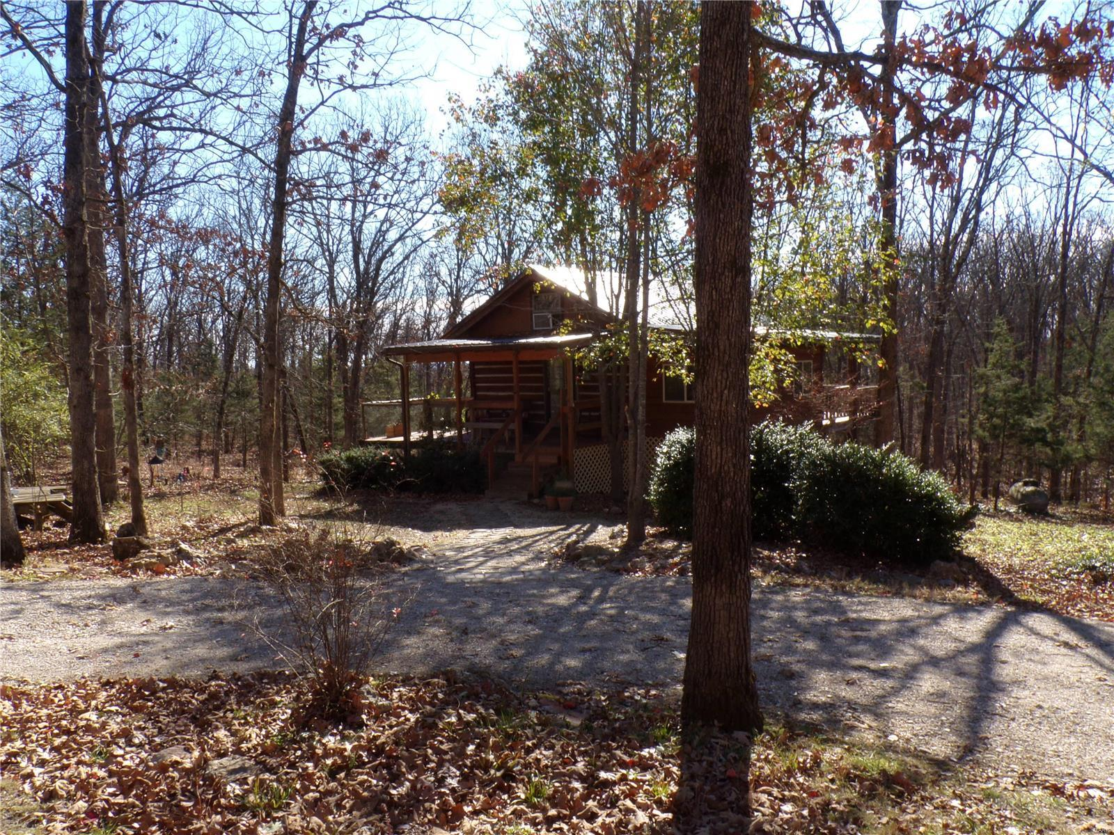 16629 Beaufort Rd Property Photo - Crocker, MO real estate listing
