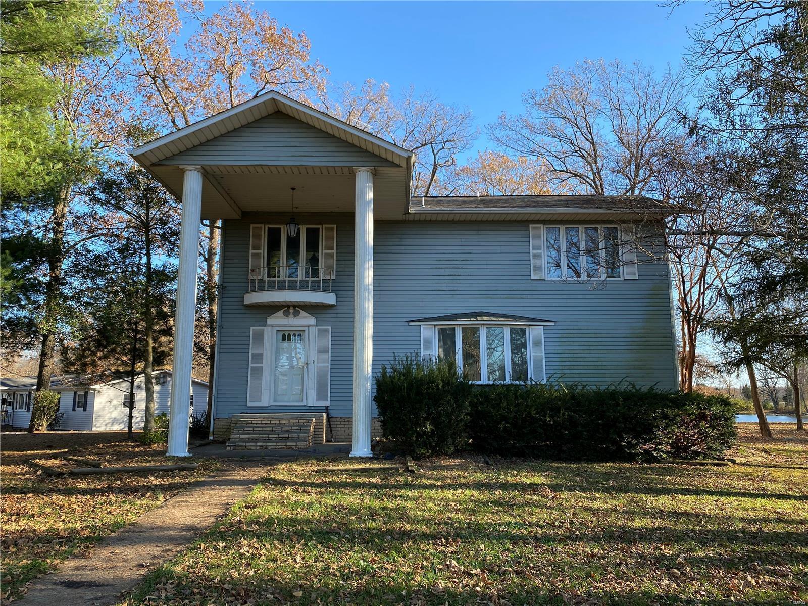 10577 Grassy Road Property Photo