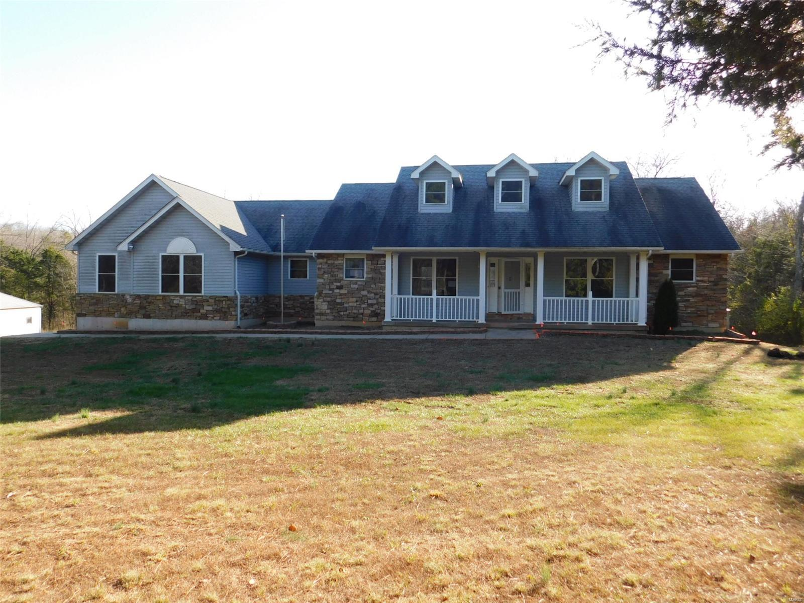 Edgewood Real Estate Listings Main Image
