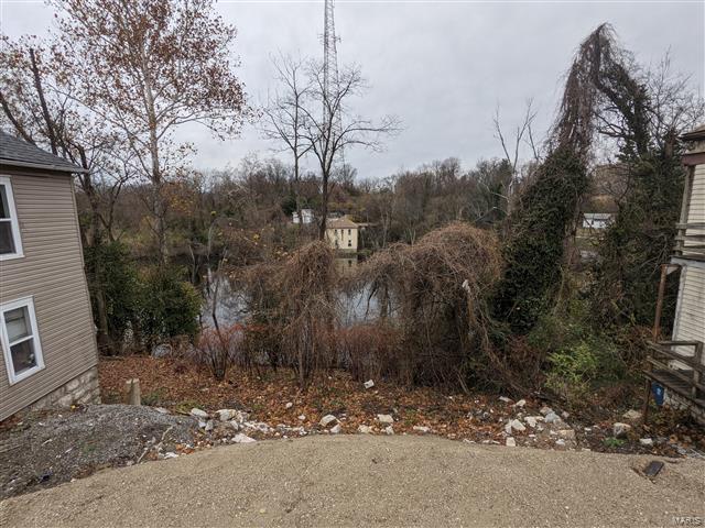 1264 State Street Property Photo