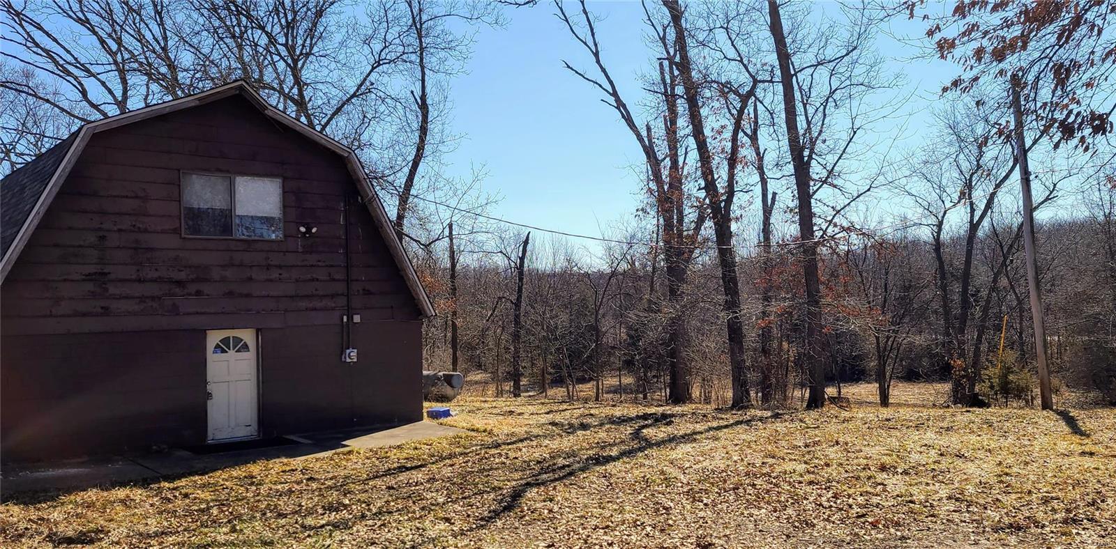 28398 Park Drive Property Photo