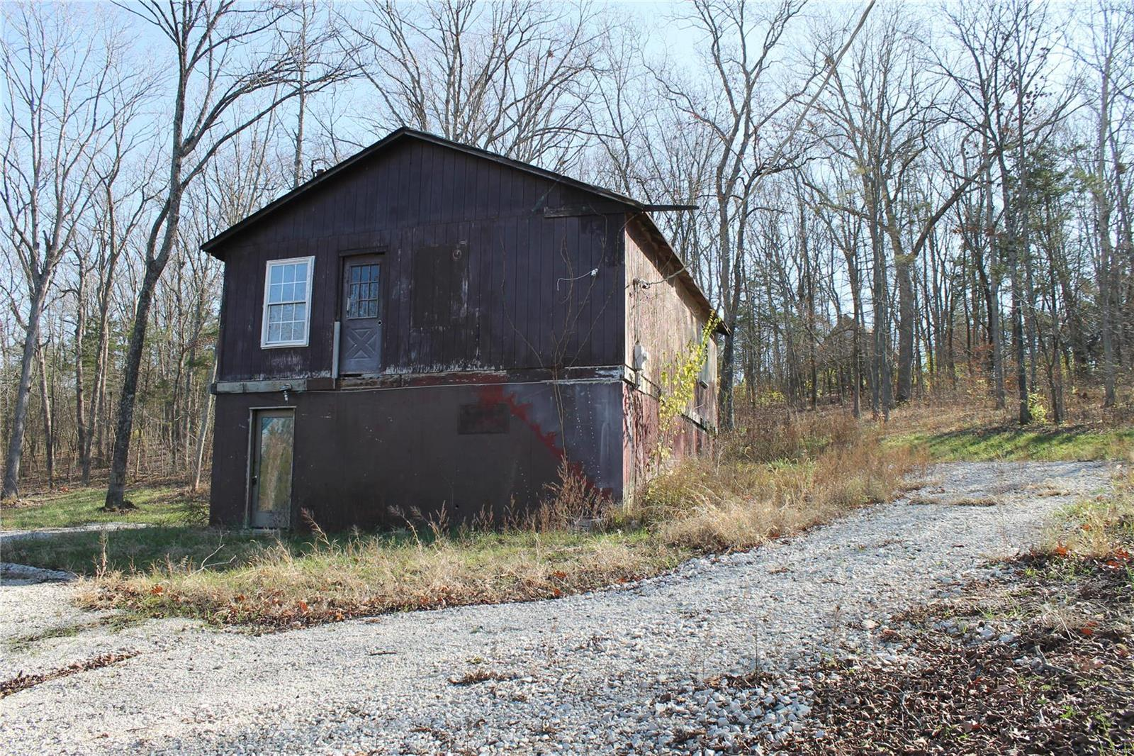 448 Forest Property Photo - Catawissa, MO real estate listing