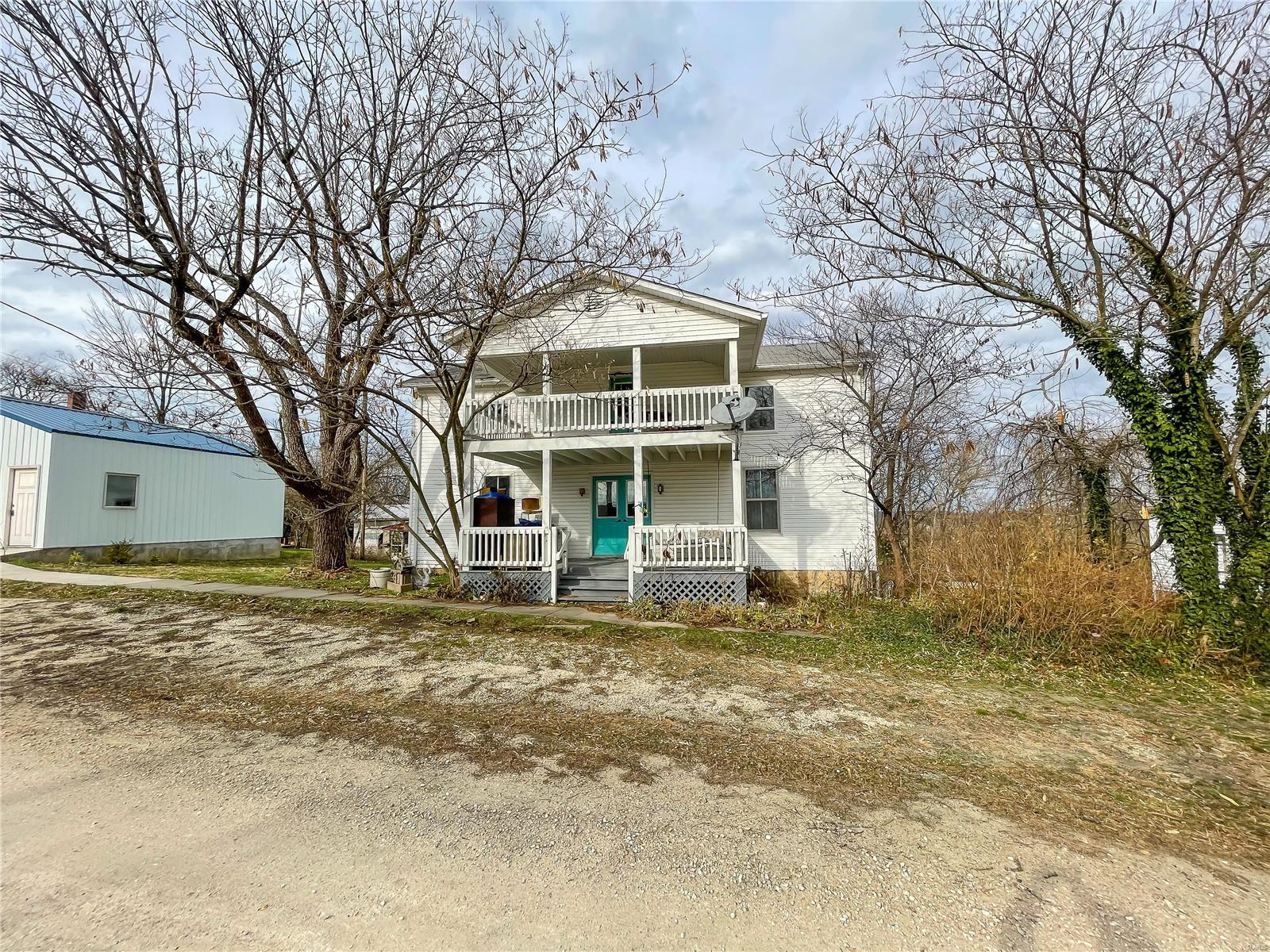 17556 Maries Road 305 Property Photo - Belle, MO real estate listing