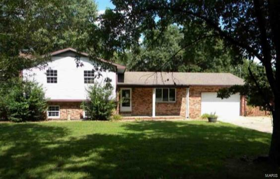 1034 County Highway 473 Property Photo - Sikeston, MO real estate listing