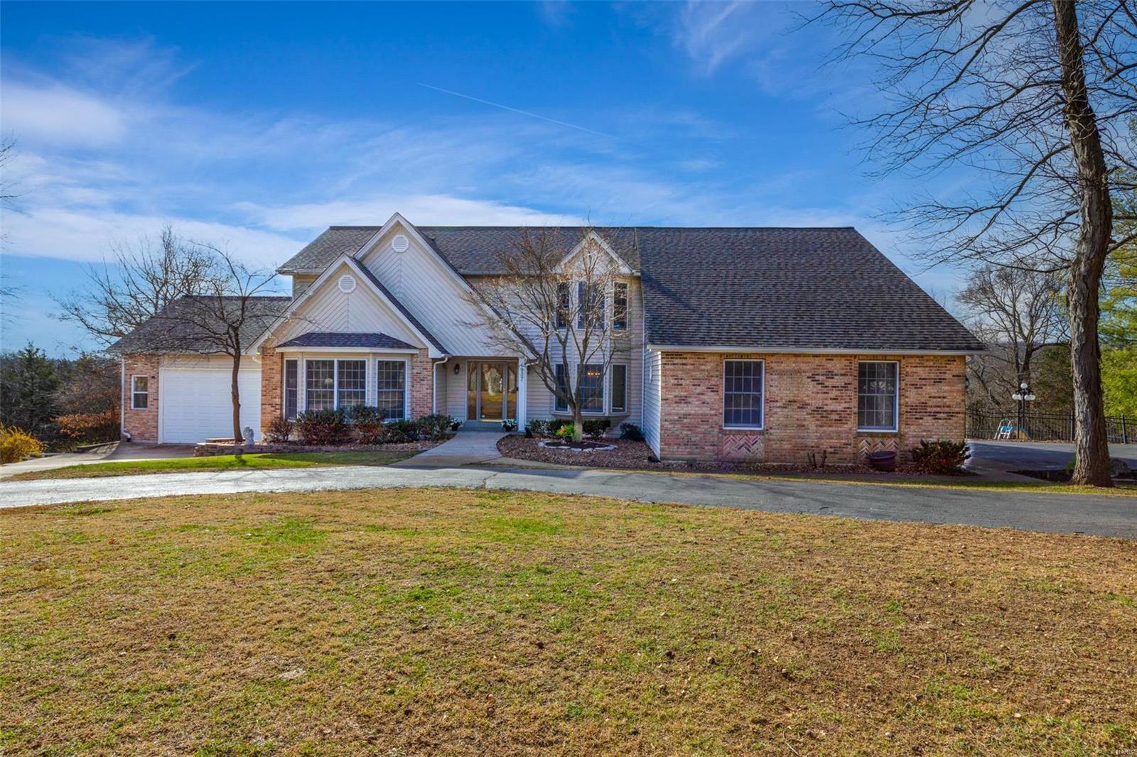 63012 Real Estate Listings Main Image
