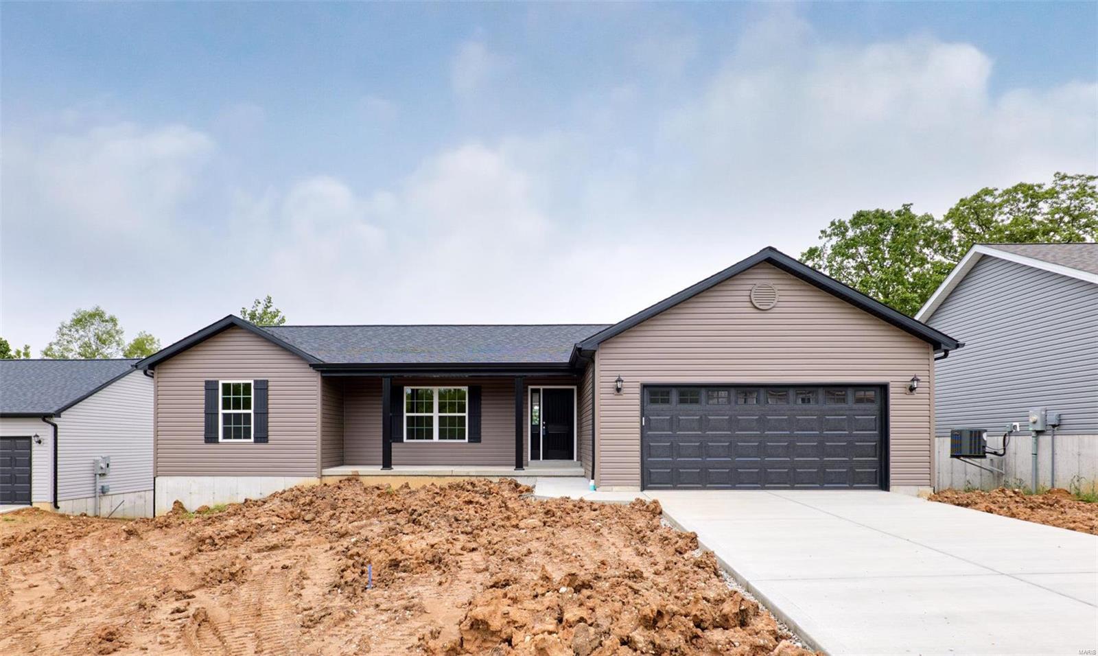 Morgan Trails Real Estate Listings Main Image