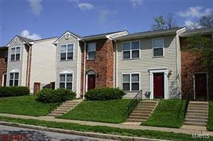 5989 Julian Avenue #F2 Property Photo - St Louis, MO real estate listing