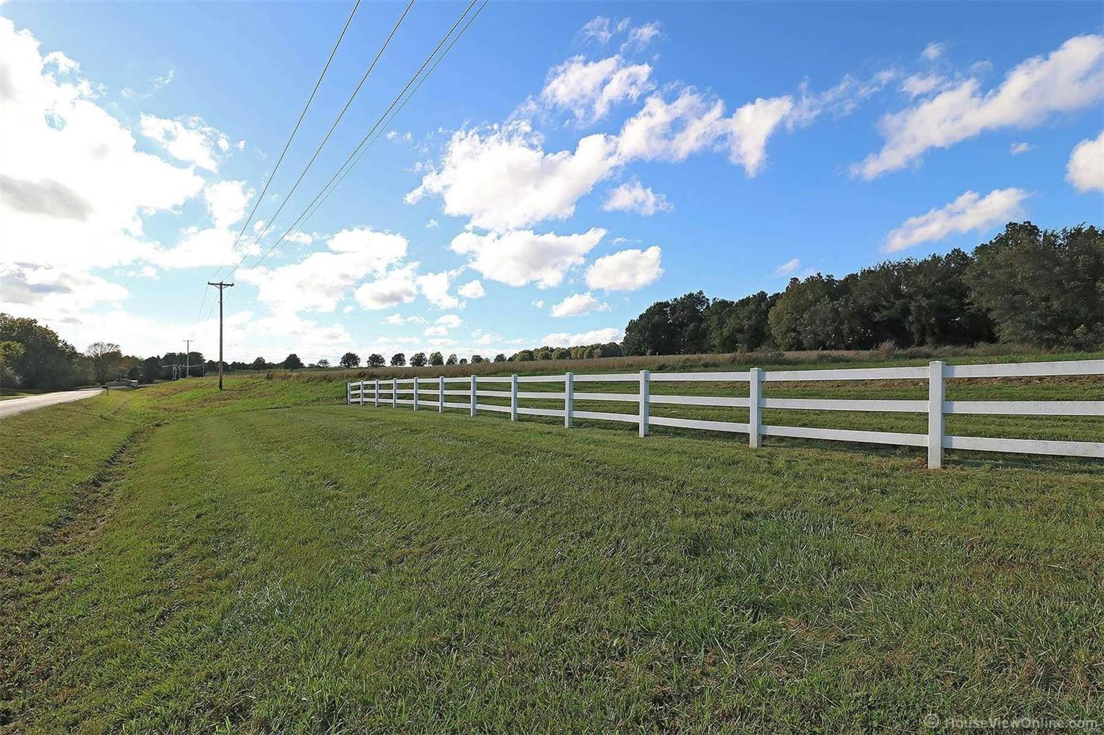 0 State Highway Y Property Photo - Jackson, MO real estate listing