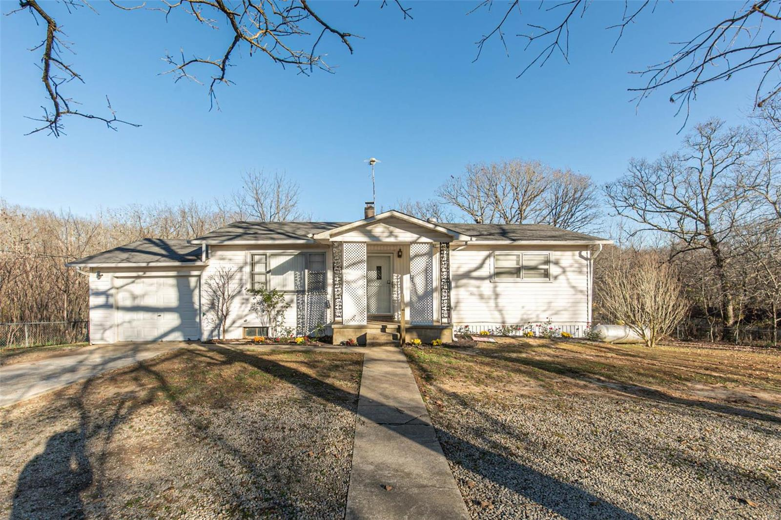 17832 Wayne Route D Property Photo - Wappapello, MO real estate listing