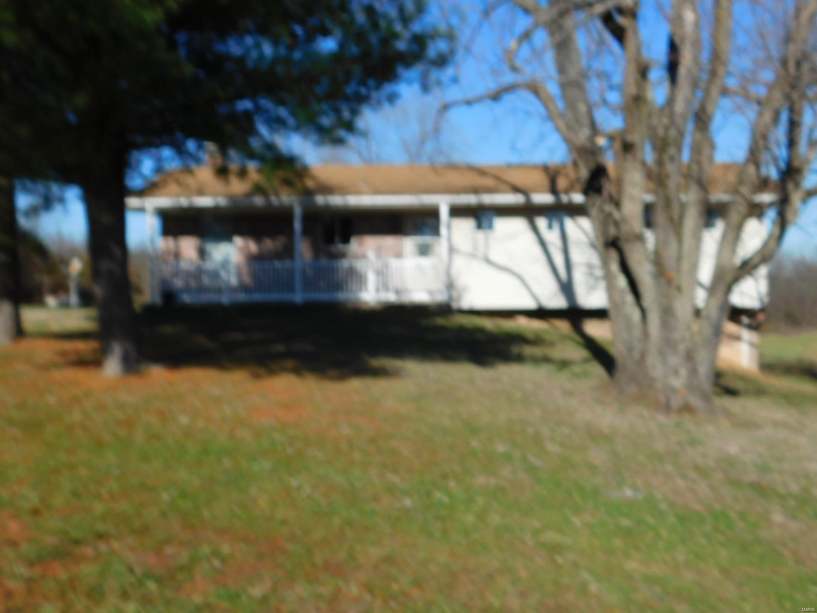 5212 Miller Property Photo - Catawissa, MO real estate listing