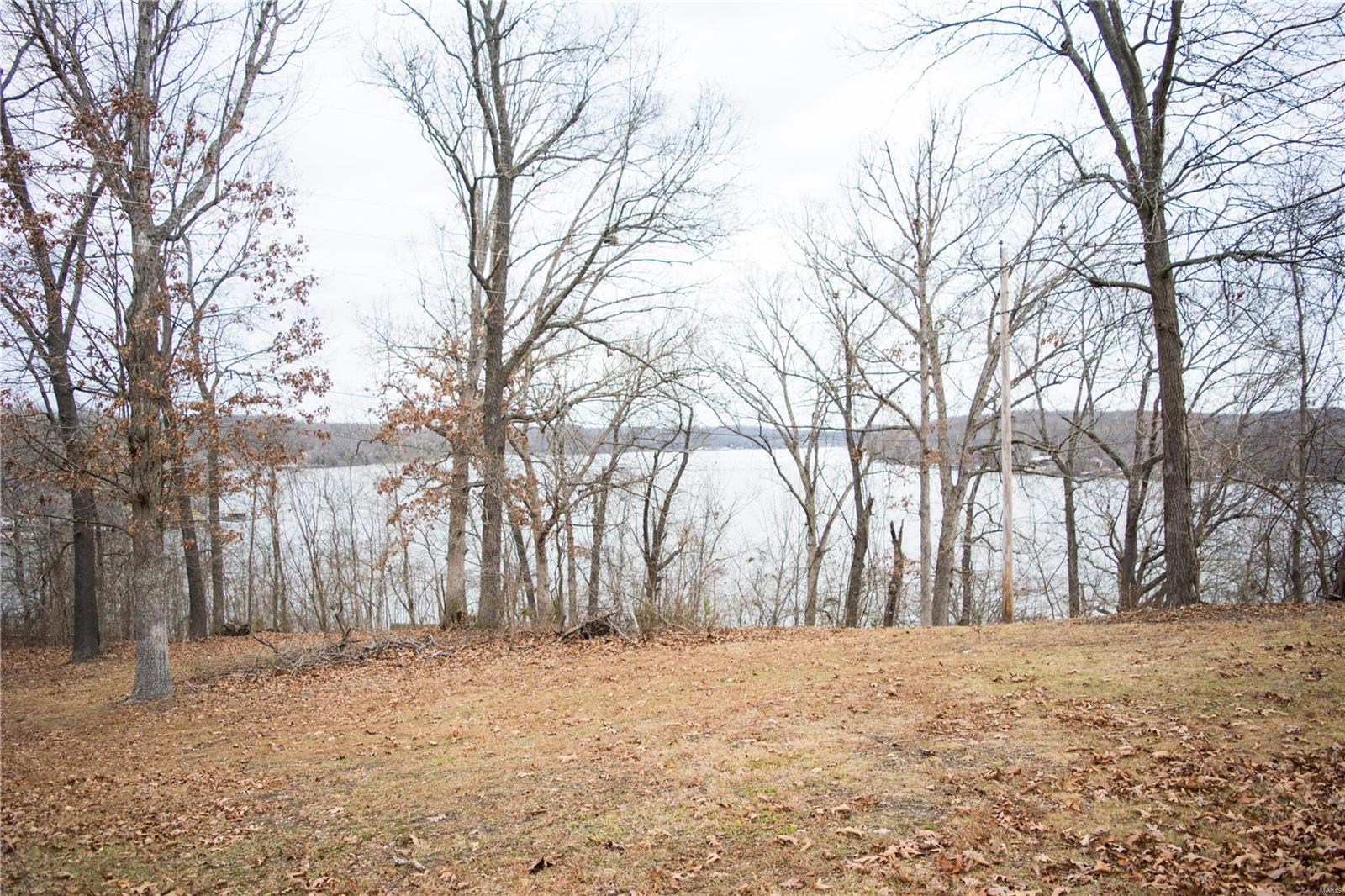0 Pine Cove Road Property Photo - Edwards, MO real estate listing