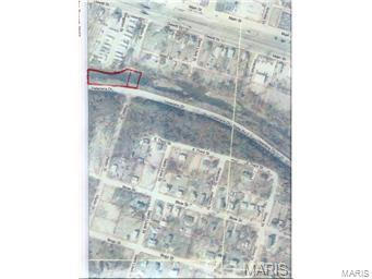52 Highway E (veterans Dr.) Hwy Property Photo