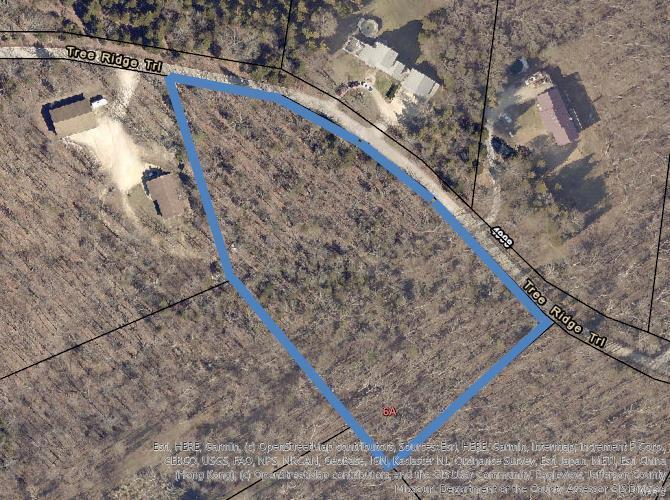 Oak Ridge 02 Real Estate Listings Main Image