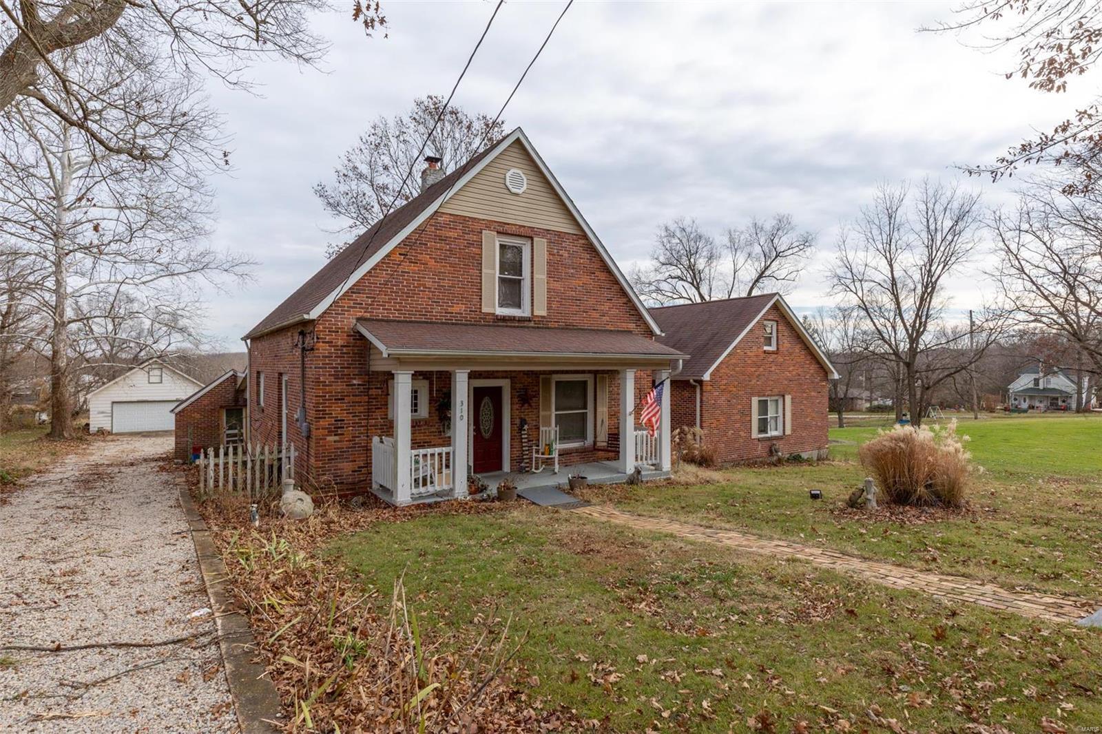 Leadwood Real Estate Listings Main Image