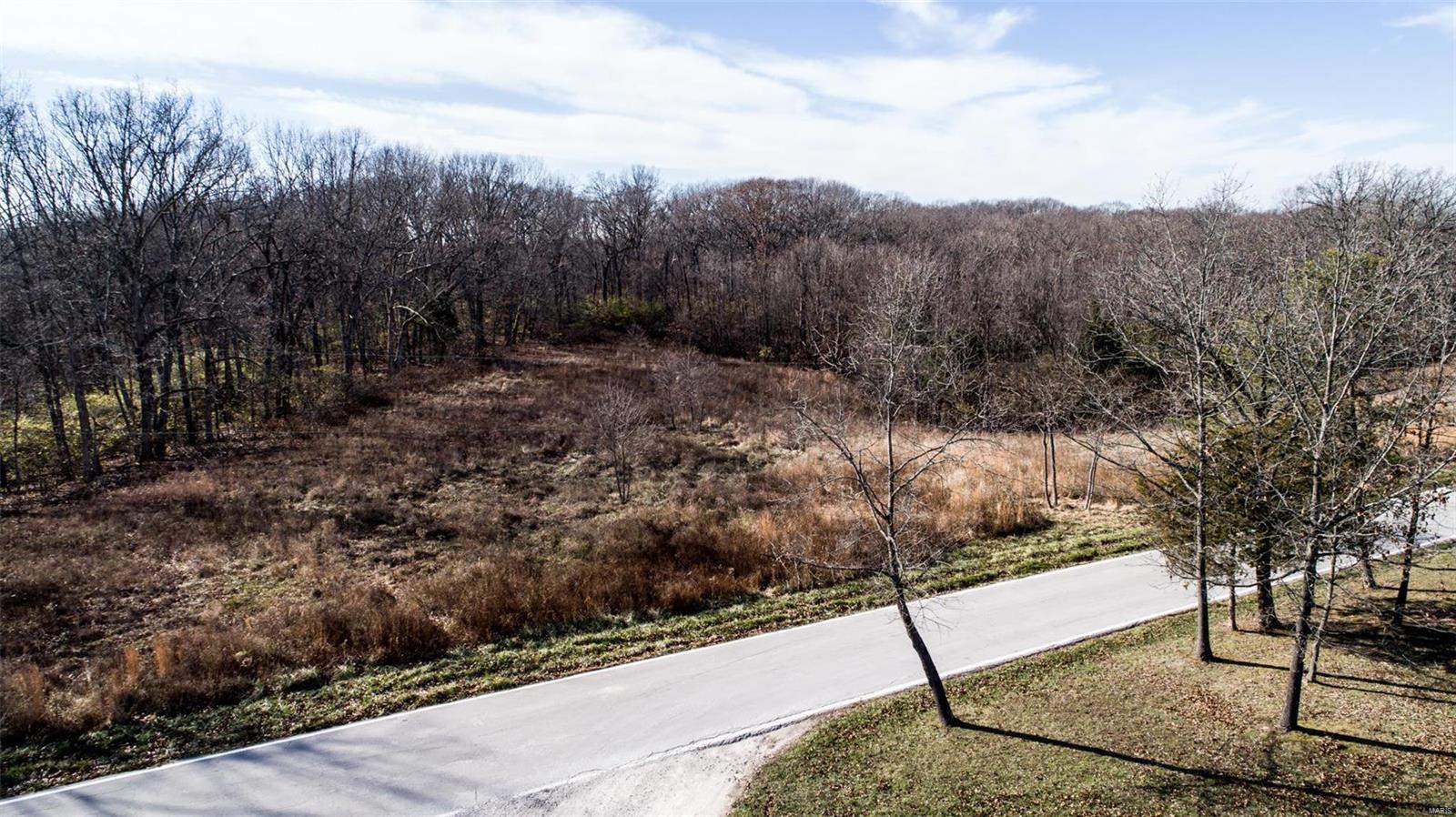 4141 Hencken Road Property Photo - Wildwood, MO real estate listing