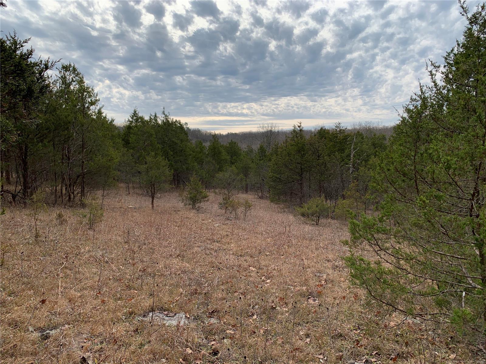 Oak Trails Real Estate Listings Main Image