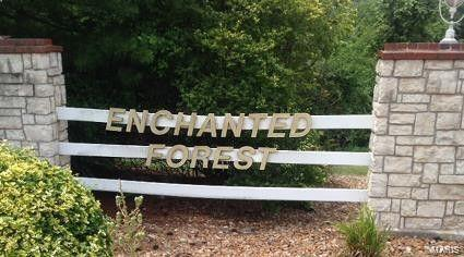 Enchanted Forset Real Estate Listings Main Image