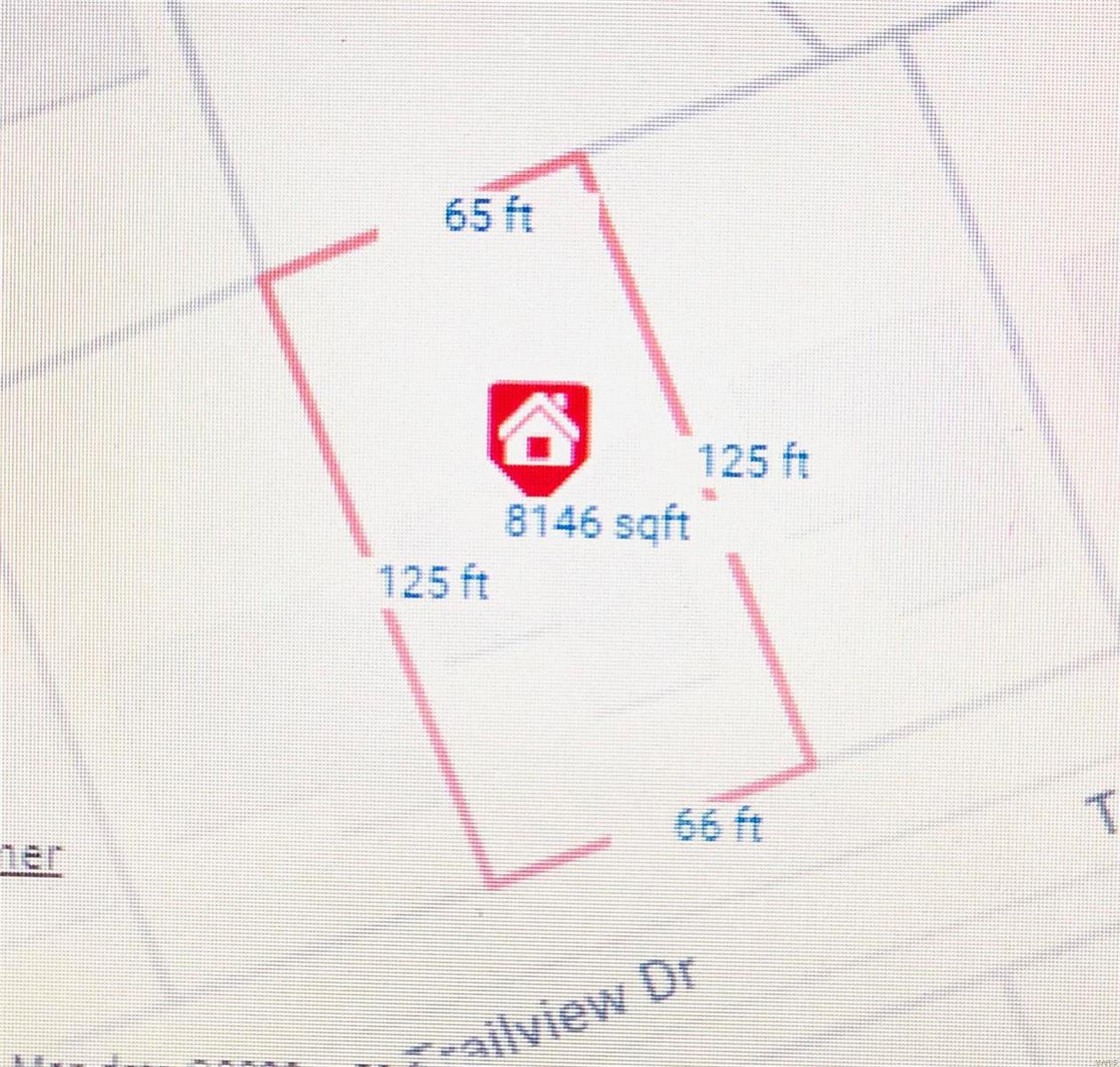 5315 Trailview Property Photo - Black Jack, MO real estate listing