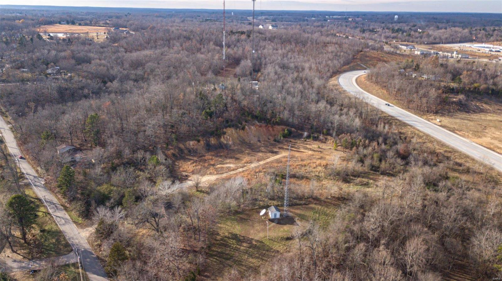 2579 Roxie Road Property Photo - Poplar Bluff, MO real estate listing