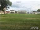 0 N 2nd Street Property Photo - Breese, IL real estate listing