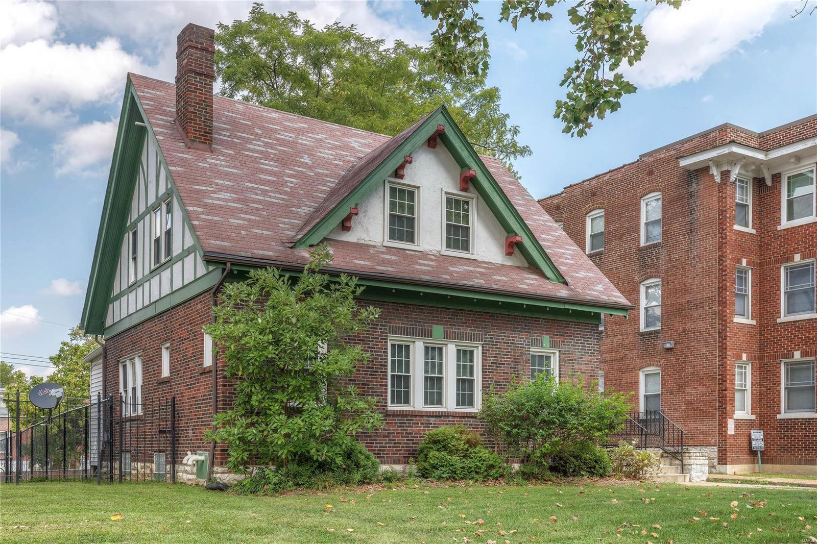 6415 Cates Real Estate Listings Main Image