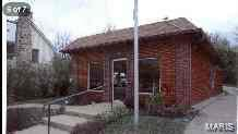 117 N Whitener Property Photo - Marquand, MO real estate listing