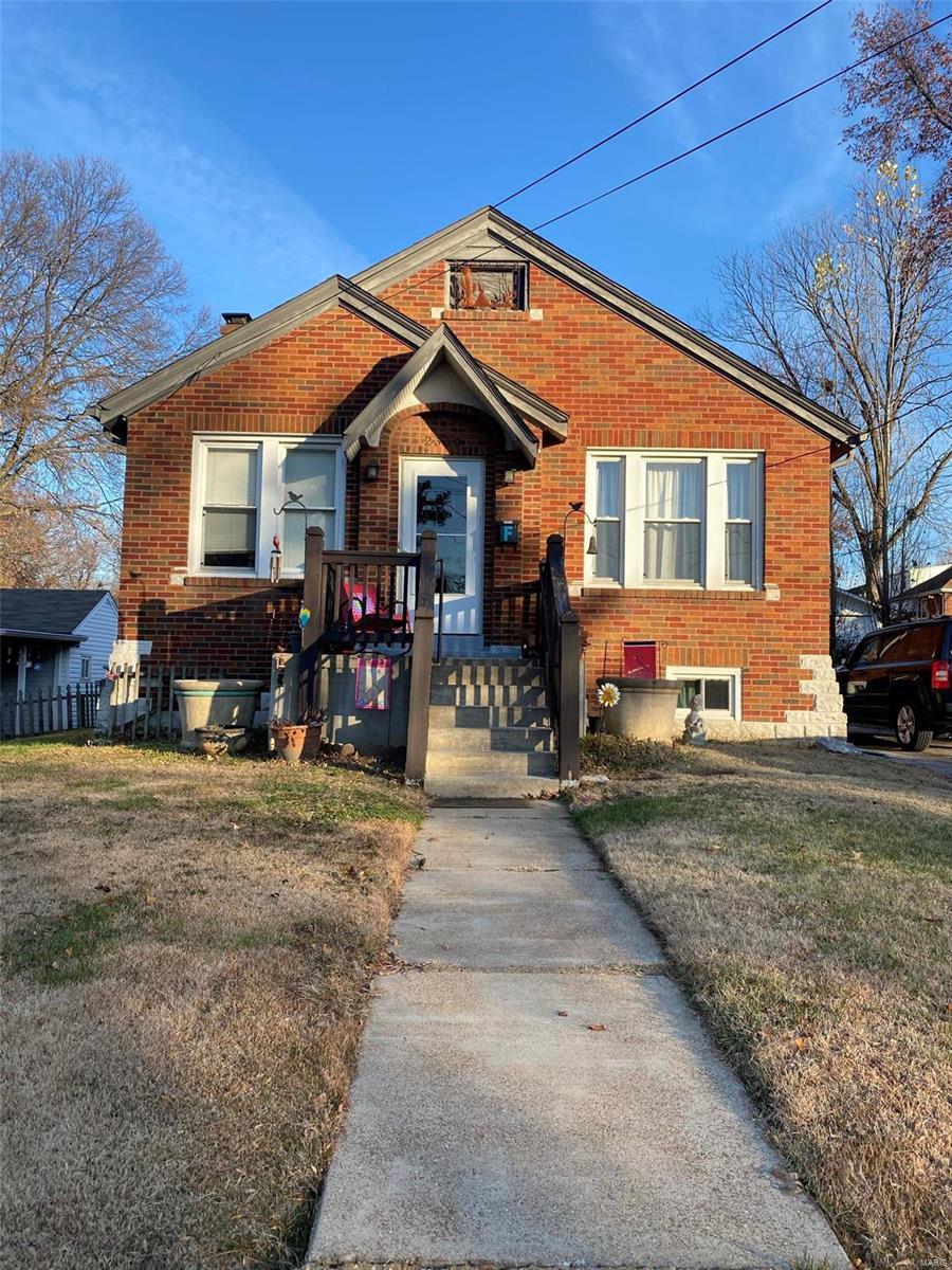 Baldwin Place Amd Real Estate Listings Main Image