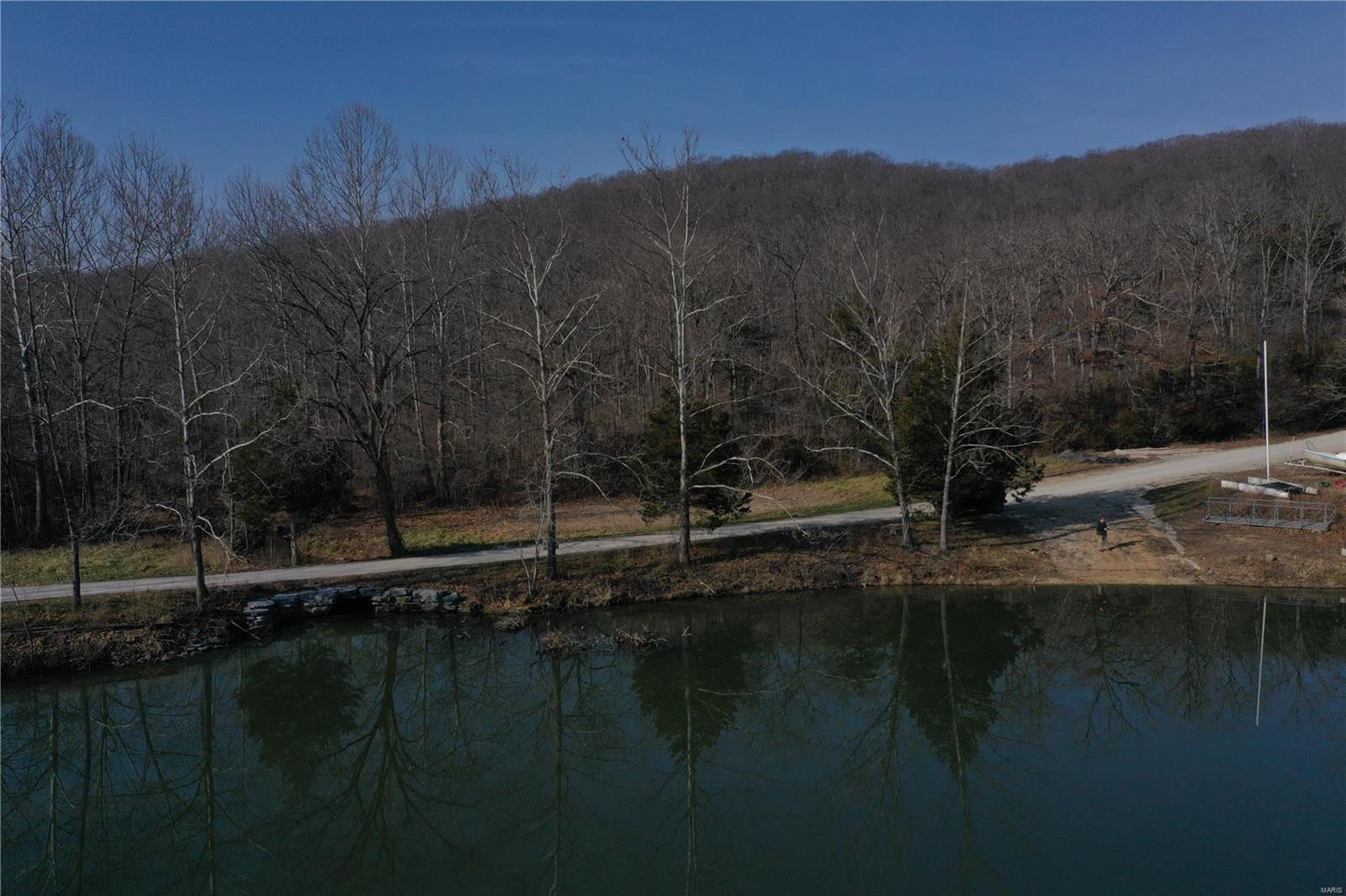 0 Deer Trail Pinnacle Property Photo - New Florence, MO real estate listing