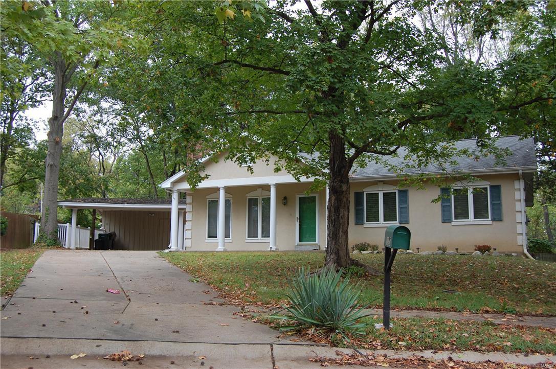 Berg Lot 5 Real Estate Listings Main Image