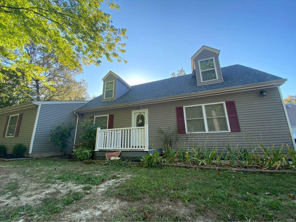 62214 Real Estate Listings Main Image