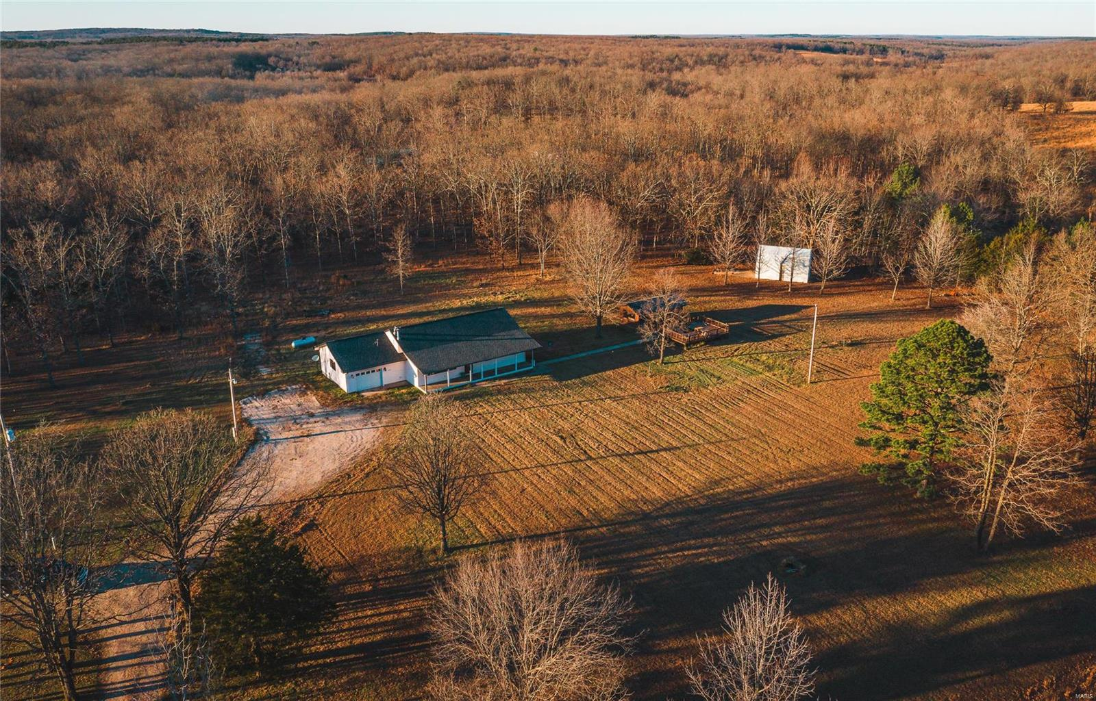 13390 Slabtown Property Photo - Plato, MO real estate listing