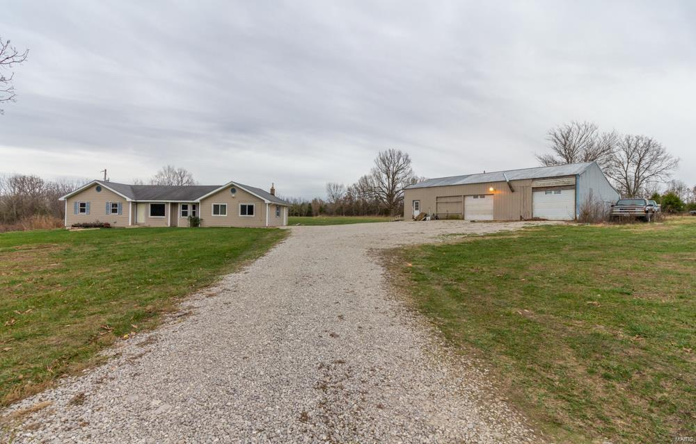 17898 Canary Property Photo - Phillipsburg, MO real estate listing