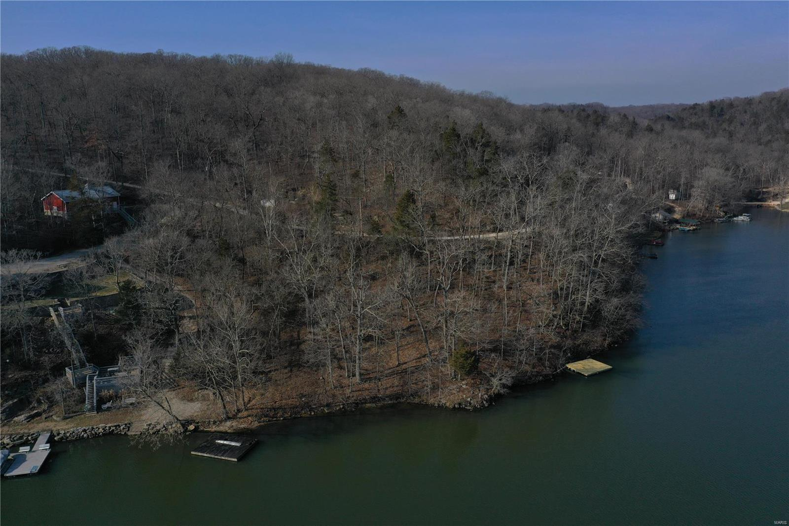 0 Lake Trail Property Photo - New Florence, MO real estate listing